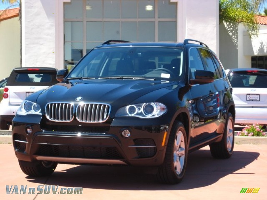 2012 bmw x5 xdrive50i in black sapphire metallic 423476 vans and suvs for sale. Black Bedroom Furniture Sets. Home Design Ideas