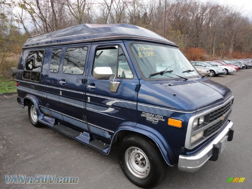 4wd conversion vans for sale autos post. Black Bedroom Furniture Sets. Home Design Ideas