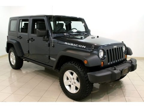 omurtlak51 2008 jeep wrangler rubicon unlimited 4x4 sale. Black Bedroom Furniture Sets. Home Design Ideas