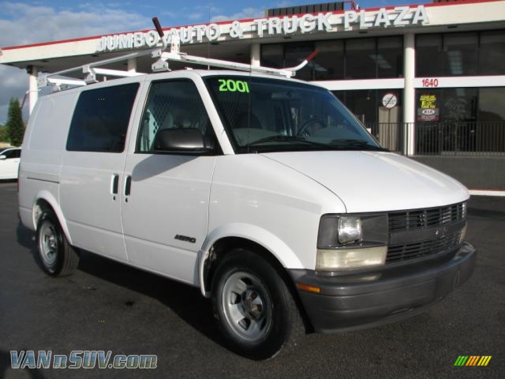 Options 2014 Chevrolet Equinox Ls Awd Yahoo Autos Autos Post