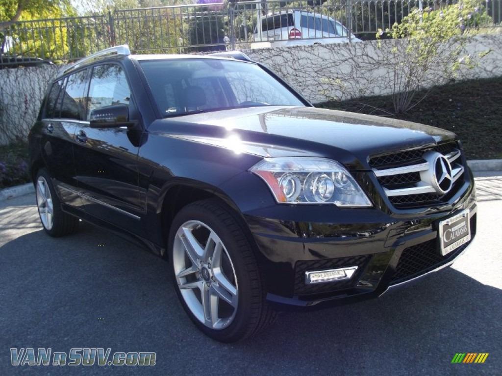 2012 mercedes benz glk 350 in black 762969 for Mercedes benz suv 2012 for sale
