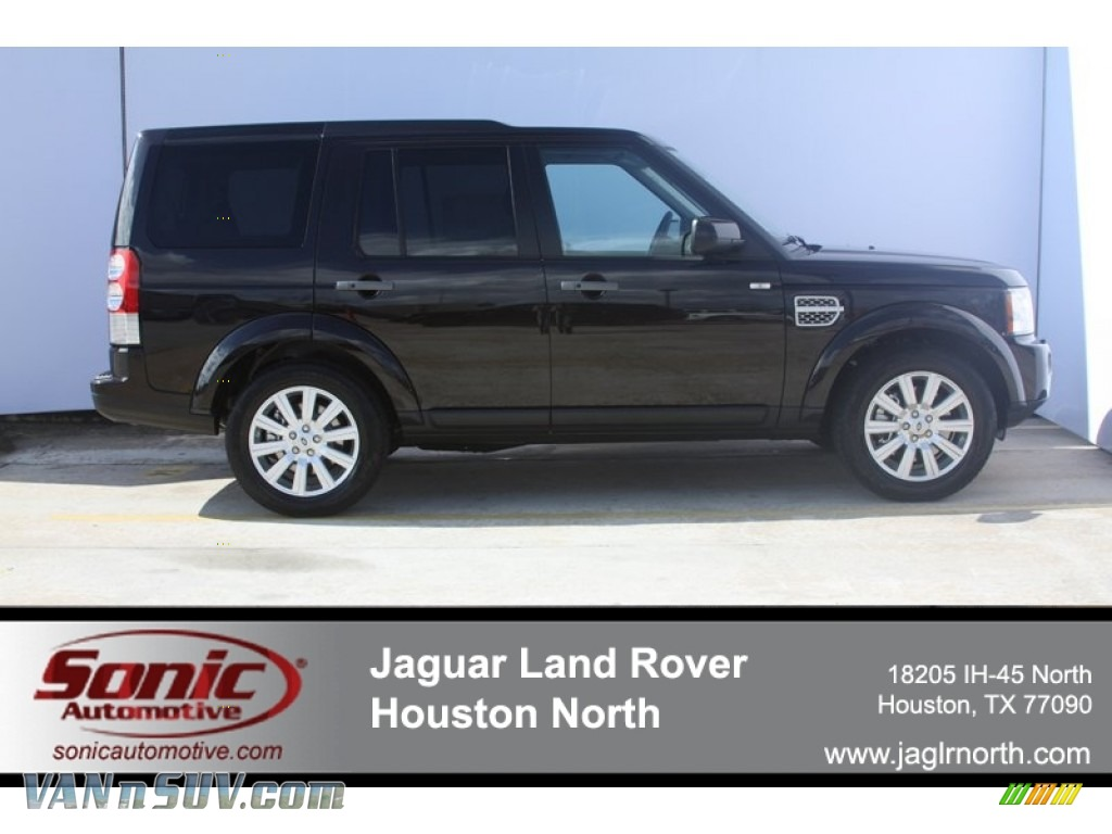 hse image start houston rover landrover lux discovery car up test tag road and range of land