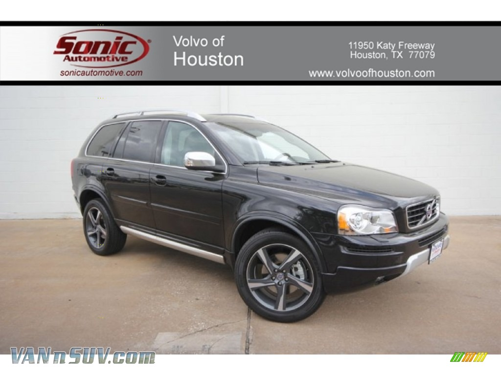 ... Volvo Xc90 Kelley Blue Book New Used Car Price | 2016 Car Release Date