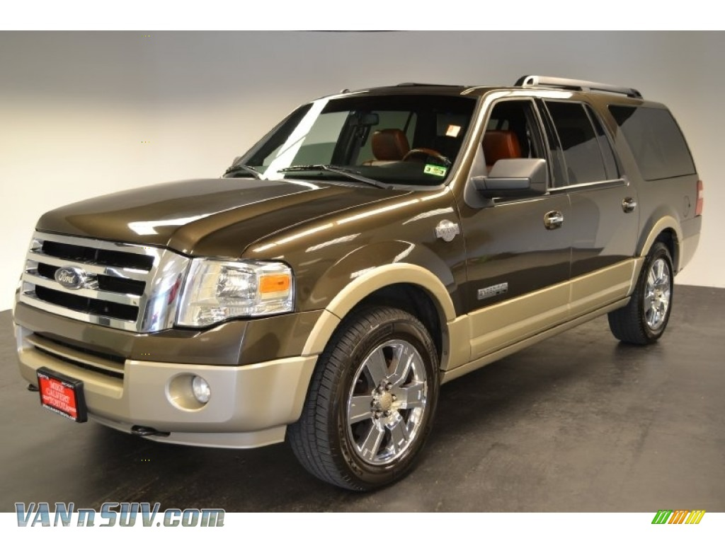 used texas ford expedition king ranch cars for sale html autos weblog. Black Bedroom Furniture Sets. Home Design Ideas