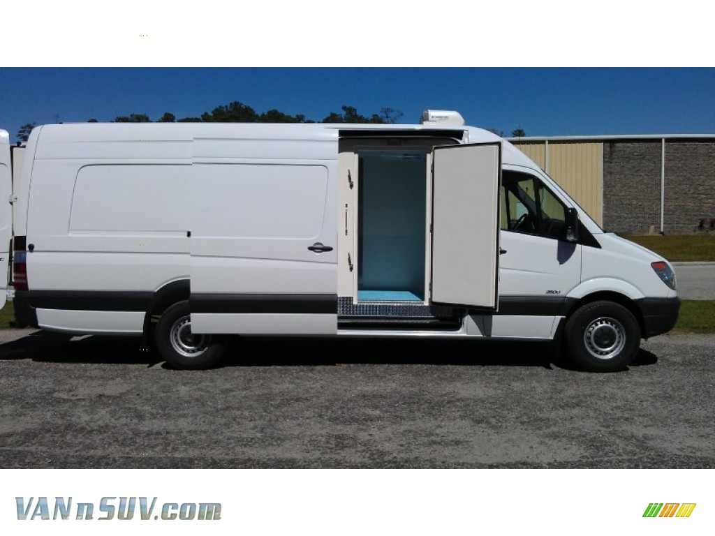 benz vans thumb default big cargo van carrev work mercedes metris