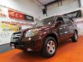 Honda Pilot Special Edition 4WD Dark Cherry Pearl photo #1