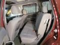 Honda Pilot Special Edition 4WD Dark Cherry Pearl photo #10