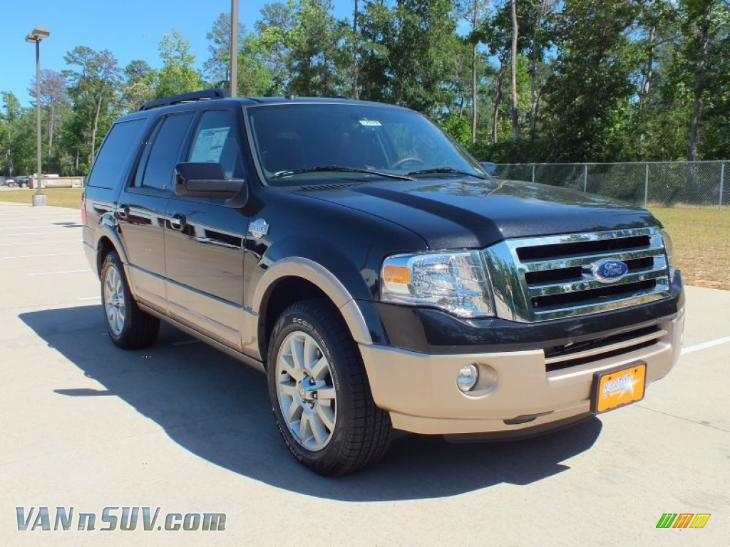2012 ford expedition wind noise. Black Bedroom Furniture Sets. Home Design Ideas