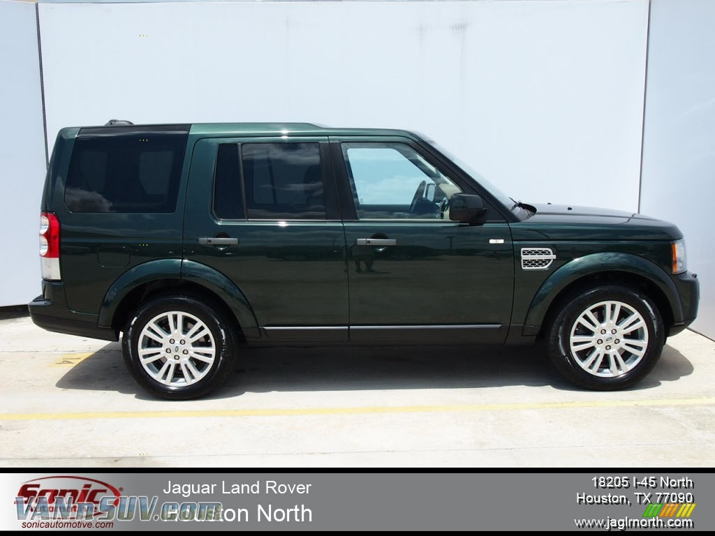 landrover review black hse previous rover image land package houston discovery
