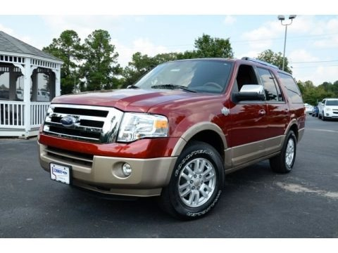2014 ford expedition el specifications details and data autos post. Black Bedroom Furniture Sets. Home Design Ideas
