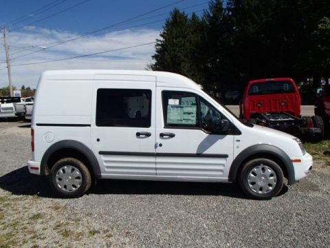 Baierl Acura on Ford Transit Connect Vans For Sale   Vannsuv Com   Vans And Suvs For