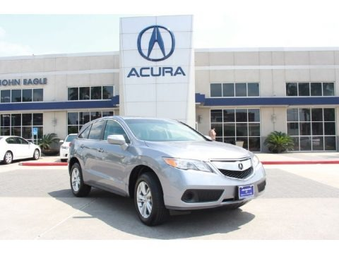 John Eagle Acura on 2014 Acura Rdx   35415 John Eagle Acura