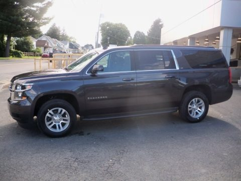 Chevrolet Suburban SUVs for sale | VANnSUV.com - Vans and ...